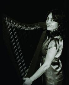 http://femmes-en-musique.cowblog.fr/images/RoxaneMartin.jpg
